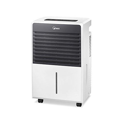 Winix 50BT 50 pint Dehumidifier