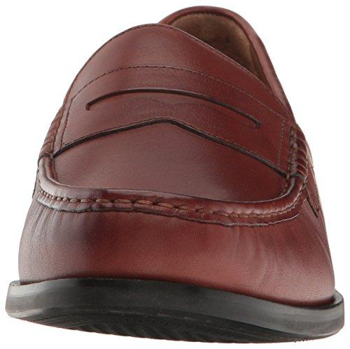 2040a7f4c10 ... Cole Haan Men s Pinch Friday Penny Loafer