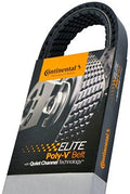 Continental Elite 4060798 Poly-V / Serpentine Belt