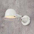 Classic Nordic loft industrial style adjustable Wall Lamp Vintage sconce wall lights E14 LED luminaire for living room bedroom