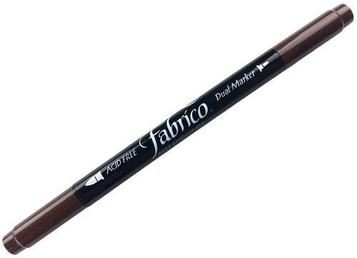 Fabrico Marker Chocolate 154