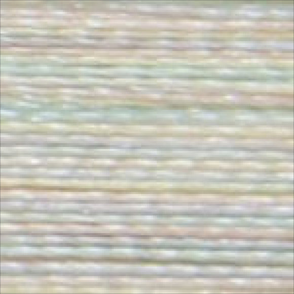 Isacord Variegated 1000M-Baby Girl Thread