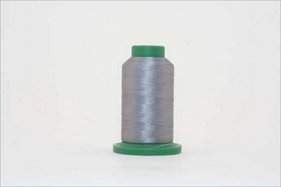 Isacord Thread 5000M-Metal 4073