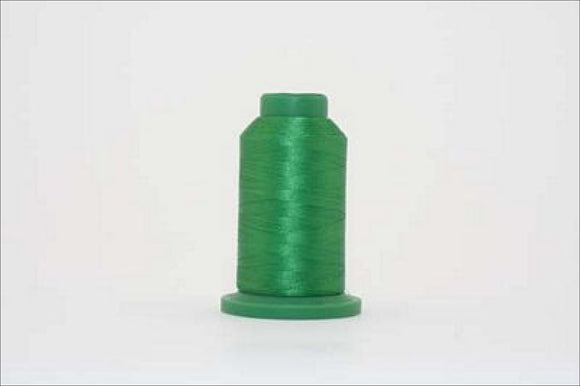 Isacord Thread 5000M-Shamrock 5411