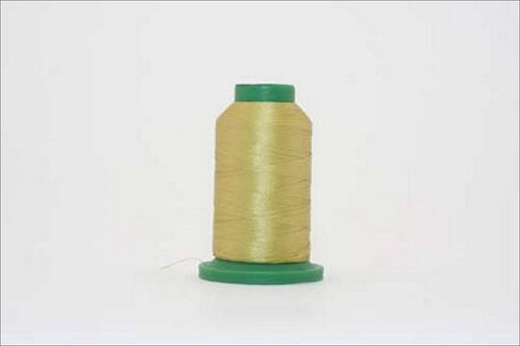 Isacord Thread 5000M-Oat 0761