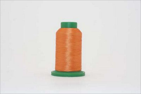 Isacord Thread 5000M-Apricot 1220