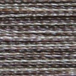 Isacord Variegated 1000M-Mochalatte Thread