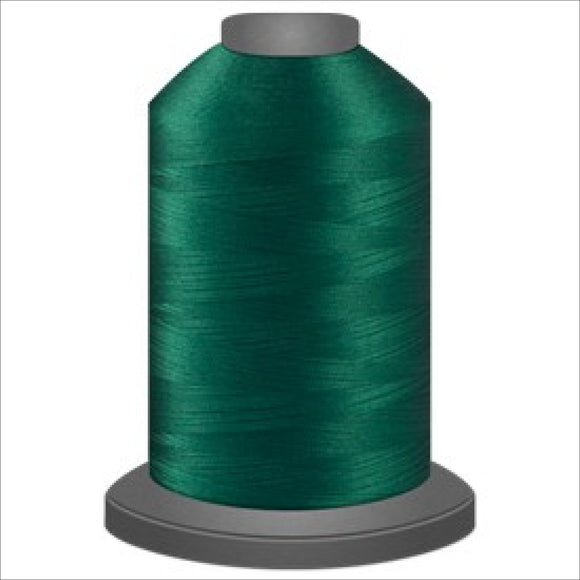 Glide 5 000M - Color #63425 Emerald