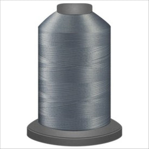 Glide 5 000M - Color #17543 Light Grey
