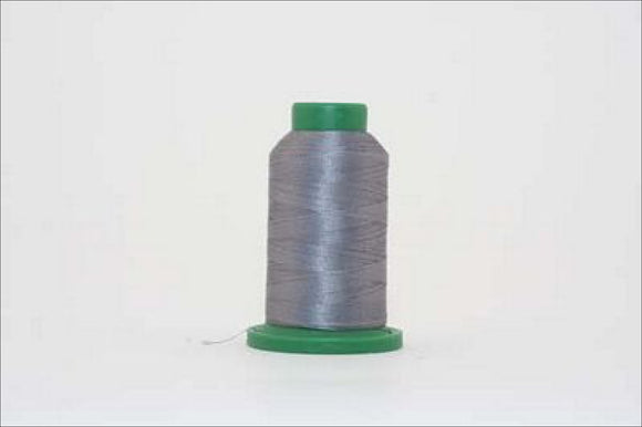 Isacord Thread 5000M-Cobblestone 0108