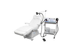 TMS Device Comparison: Find More About Cost & Features | Caputron