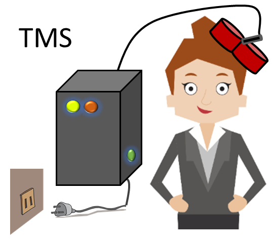 How TMS Devices Work