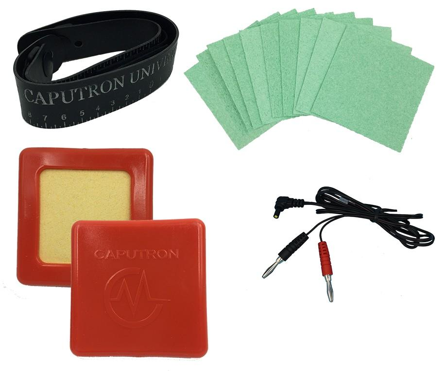 tDCS Ultra Ultimate Starter Kit