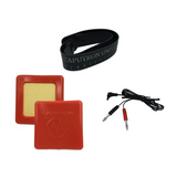 Super Specific Devices tDCS Device Advanced Starter Kit - Caputron