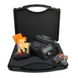 Muse EEG+Activadose tDCS Starter Kit Bundle