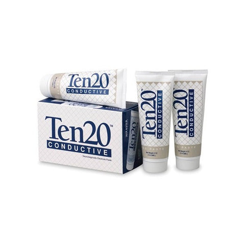 Weaver Ten20 Conductive Paste