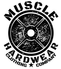 Muscle Hardwear Clothing Company