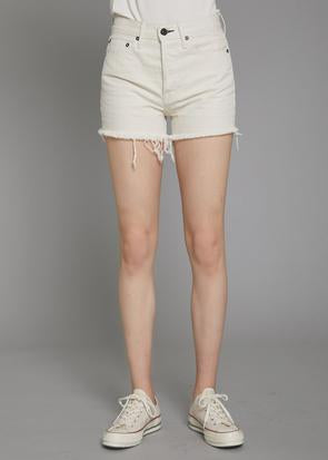 Muse Short