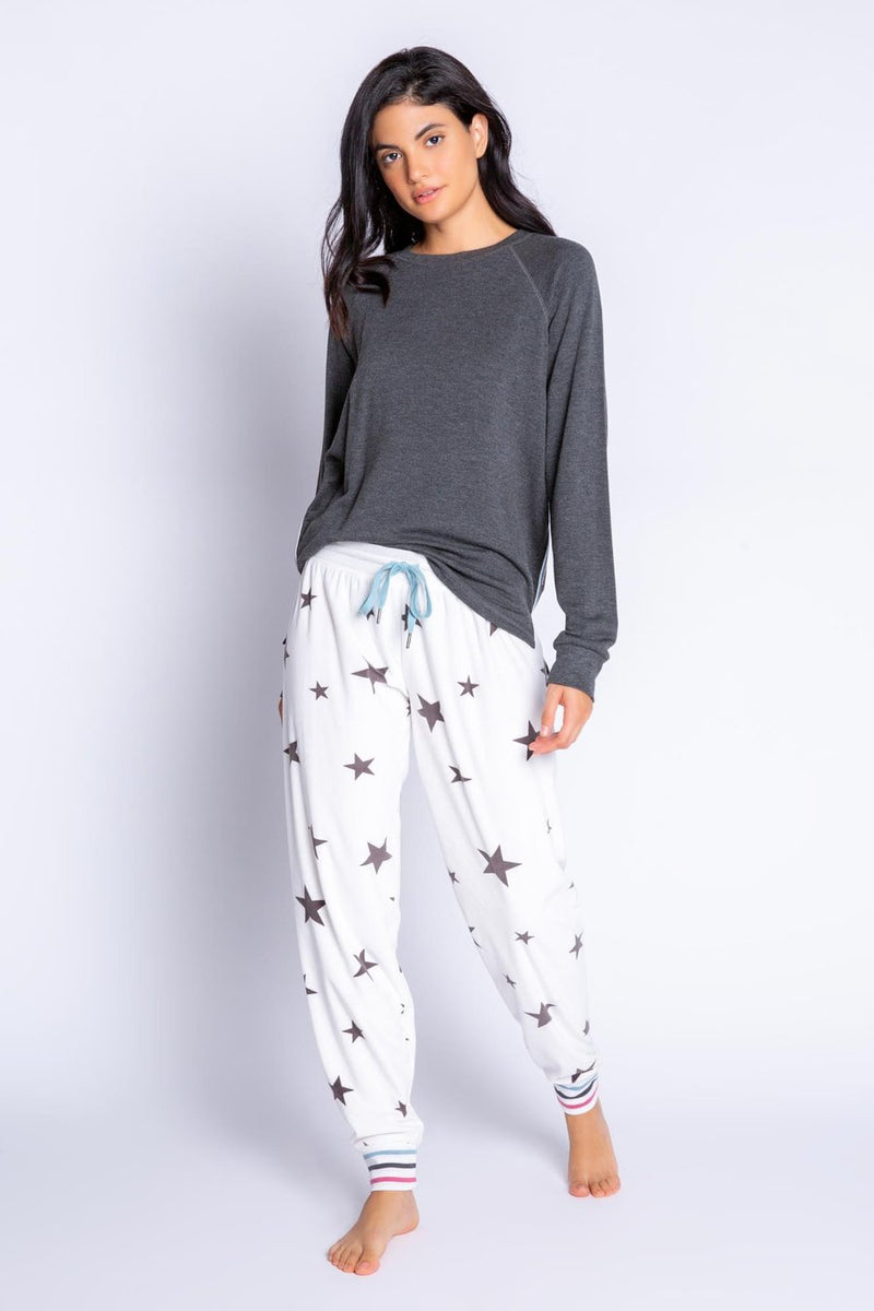 Wish On A Star Pants