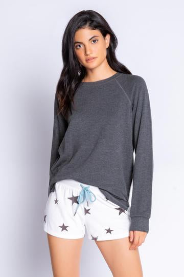 Wish on a Star Shorts