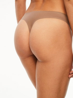 Chantelle Soft Stretch Thong