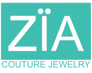 ZIA Couture Jewelry