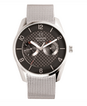 Obaku Watch W44