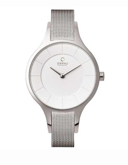 Obaku Watch W28