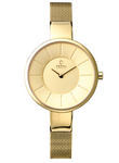 Obaku Watch W30