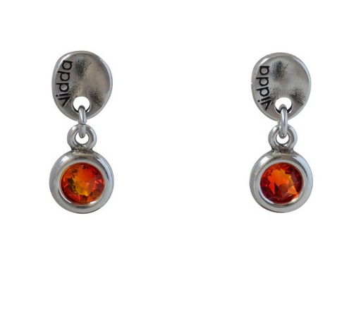 Suerte Earrings - Color Options