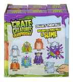 Crate Creatures Surprise Surprise Barf Buddies Asst in PDQ