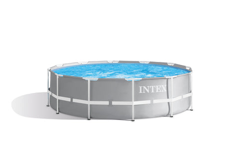 Intex Prism frame pool 366 x 99cm