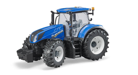 New Holland TT.315 Tractor