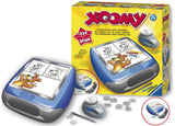 Ravensburger Xoomy'´