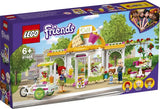 41444 - LEGO Friends Heartlake City Biologisch Café