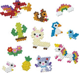 31601 Aquabeads sterrenparels Studio