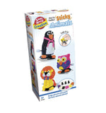 Wind-Up Waddlers Sticky Animals