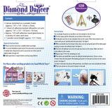 Diamond Dancer