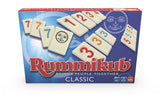 Rummikub - The Original Classic