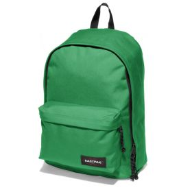Eastpak Out Of Office Cut Grass