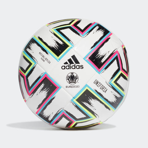 Adidas Uniforia Trainingvoetbal