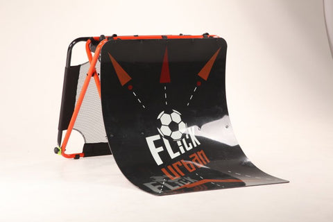 Flick Urban Professional