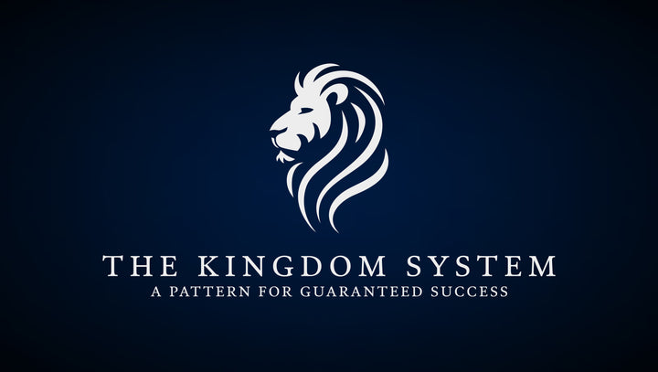 About Kingdom School & Ministry