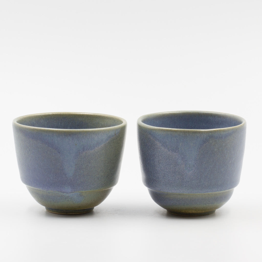 Handmade ceramic Mugs