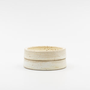 Handmade Bowl -Small