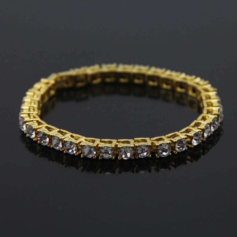 icy products zirconium cubic distant iced cubanlink gold cuban karat jewelry link cz bracelet icey popular zirconia miami