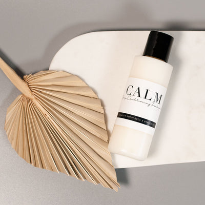 CALM Deep Conditioning Treatment