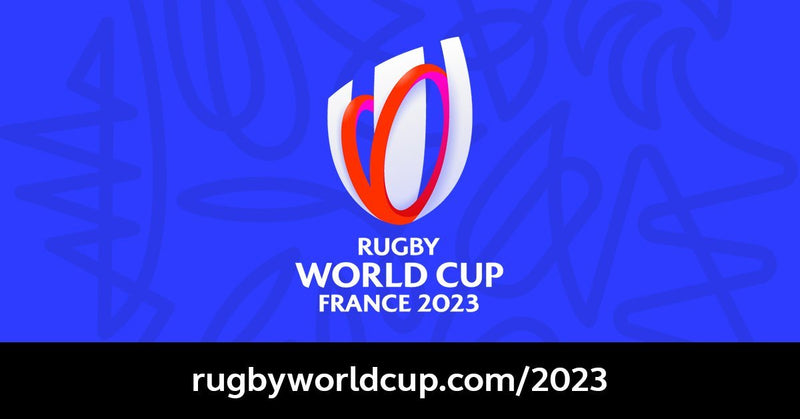 Rugby World Cup 2023 - Who got who? | Absolute Rugby