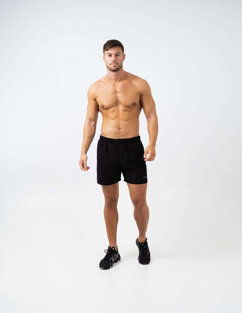 Active Shorts - Absolute Rugby
