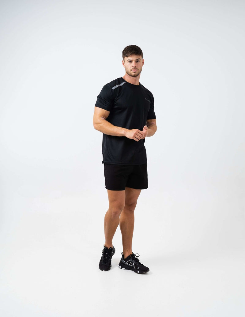Active Top - Absolute Rugby